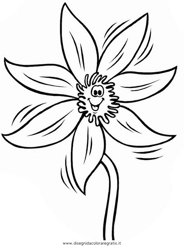 natura/fiori/fiori_fiore_113.JPG