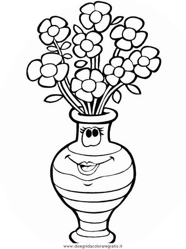 natura/fiori/fiori_fiore_117.JPG