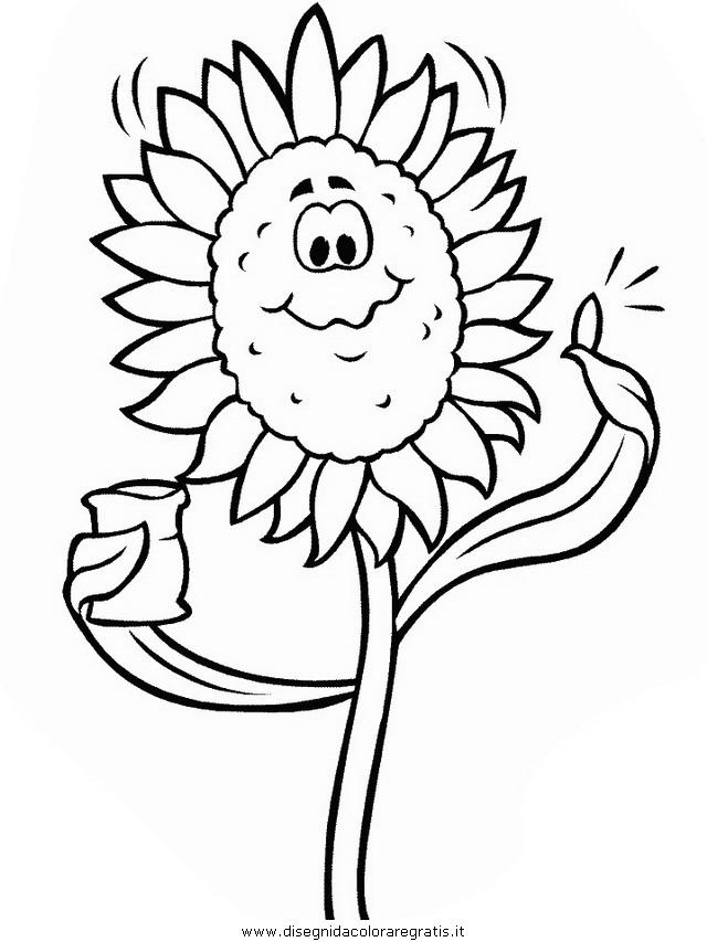 natura/fiori/fiori_fiore_119.JPG
