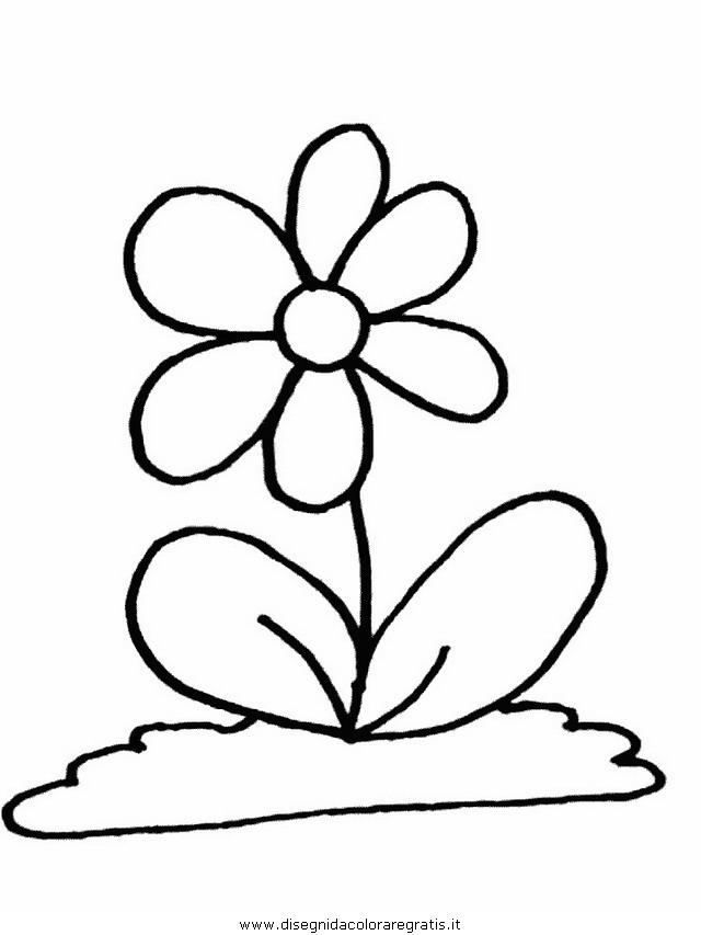 natura/fiori/fiori_fiore_147.JPG