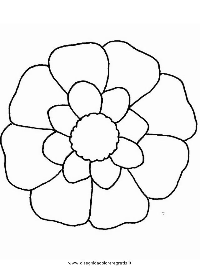 natura/fiori/fiori_fiore_149.JPG