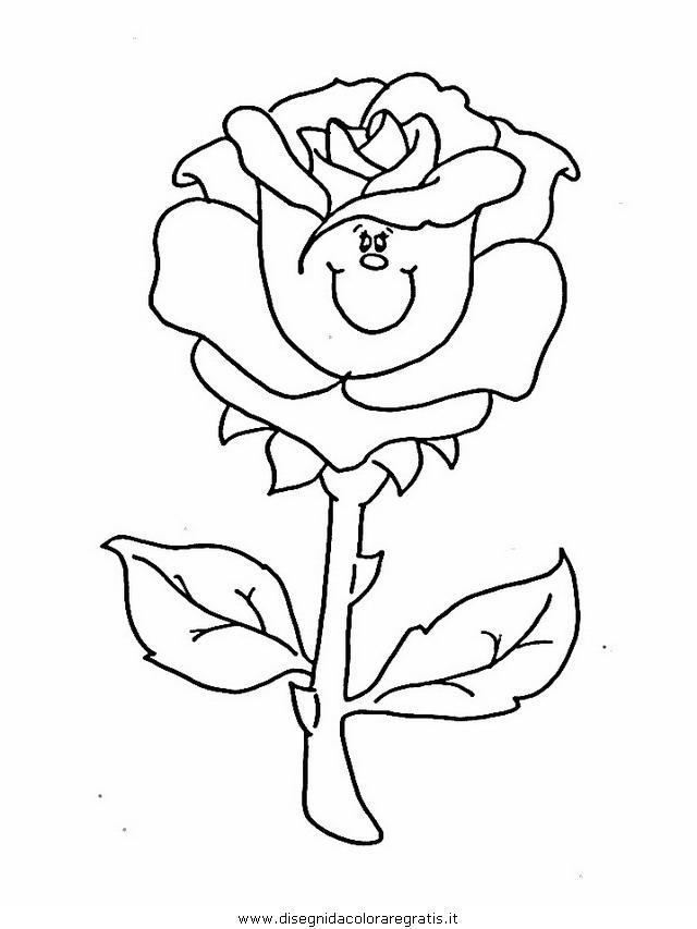 natura/fiori/fiori_fiore_168.JPG