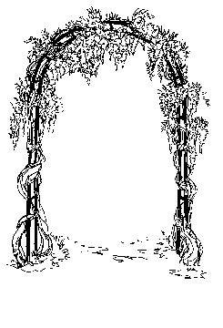 natura/fiori/glicine_arco.jpg