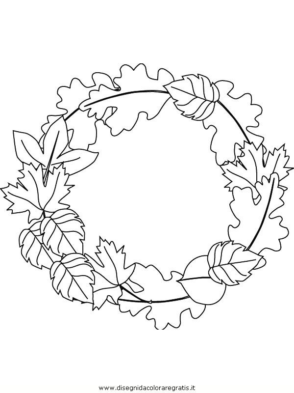 natura/foglie/foglie28.JPG