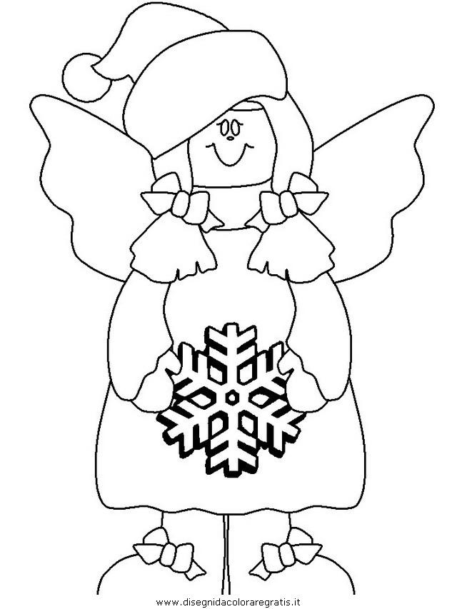 natura/inverno/inverno_07.JPG