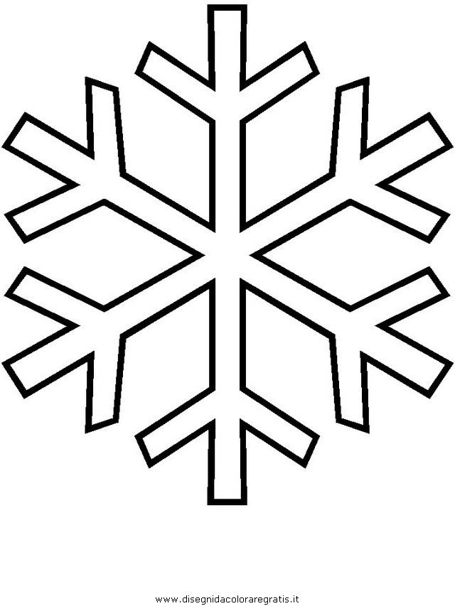 natura/inverno/inverno_27.JPG