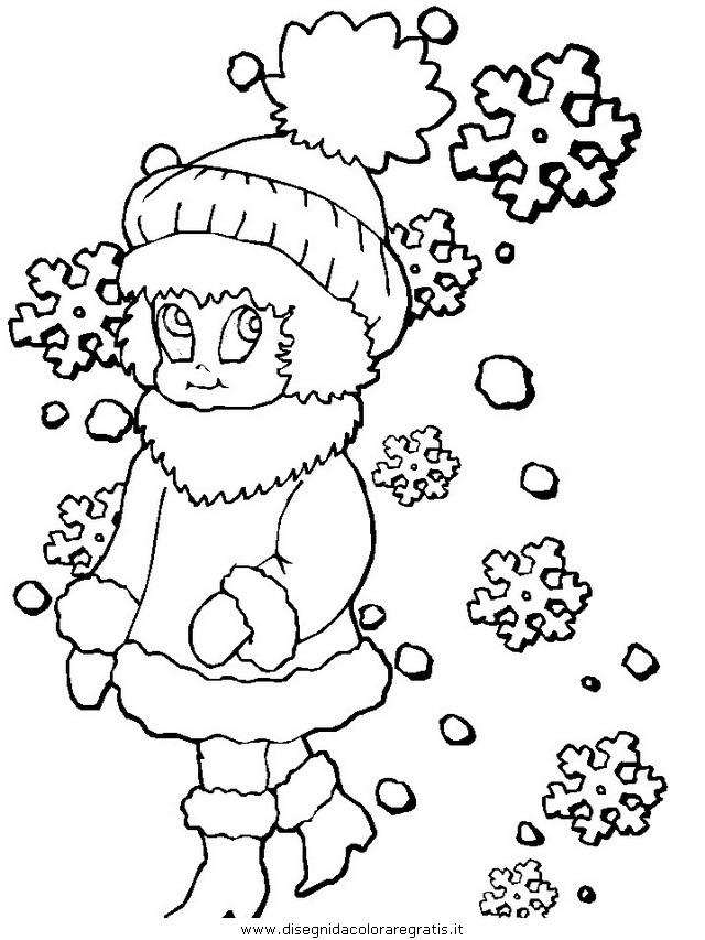 natura/inverno/inverno_39.JPG