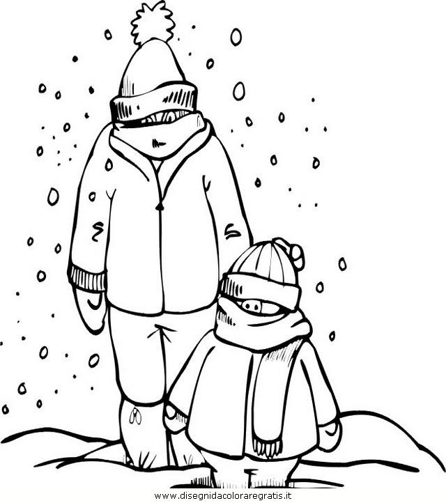 natura/inverno/inverno_44.JPG