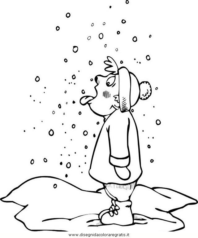 natura/inverno/inverno_60.JPG