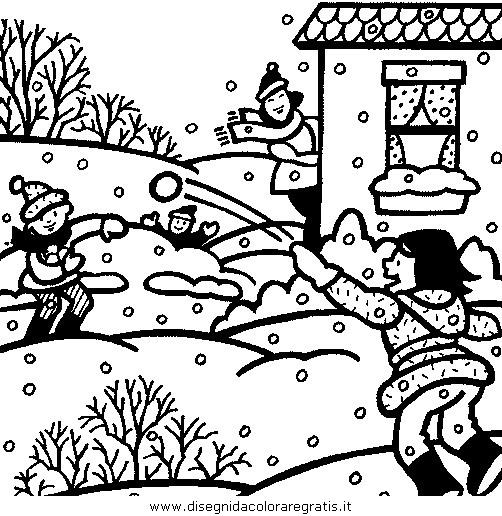 natura/inverno/natura_inverno_71.JPG