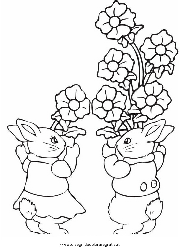 natura/primavera/natura_primavera_11.JPG