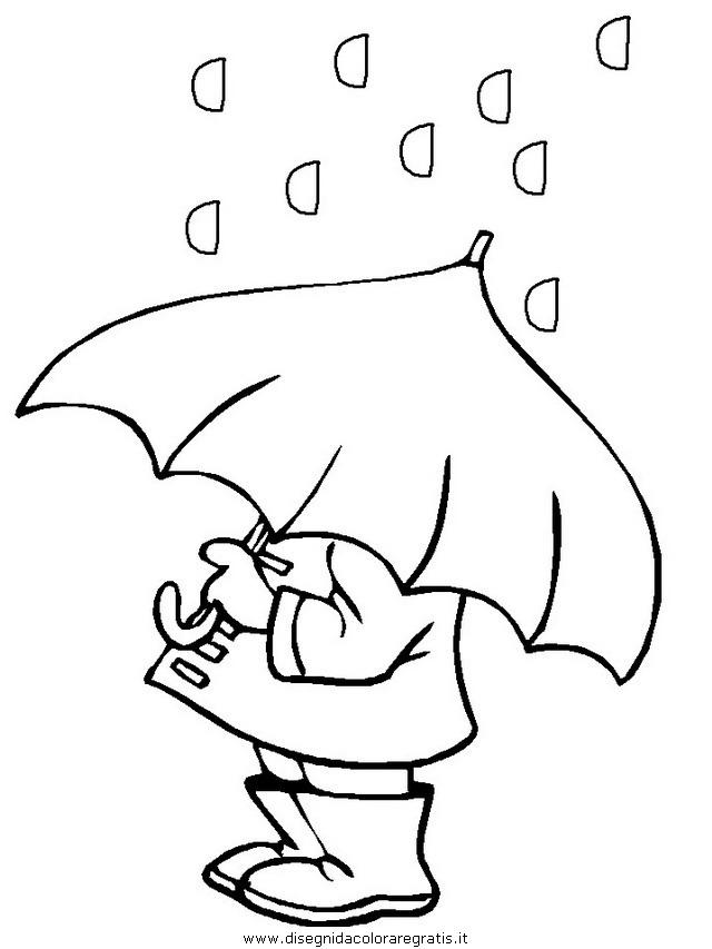 natura/primavera/ombrello_pioggia_04.JPG