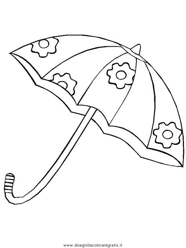 natura/primavera/ombrello_pioggia_06.JPG