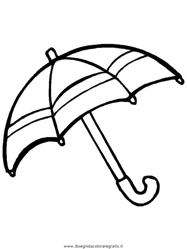 natura/primavera/ombrello_pioggia_08.JPG