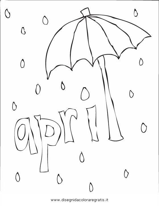 natura/primavera/ombrello_pioggia_10.JPG