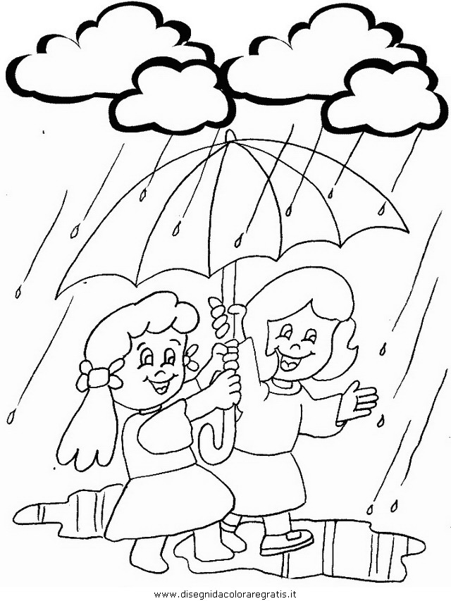 natura/primavera/pioggia.JPG