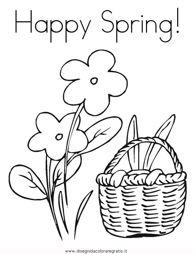 natura/primavera/primavera_64.JPG