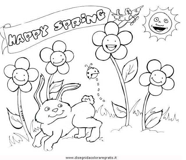 natura/primavera/primavera_68.JPG