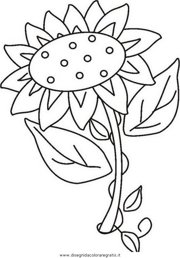 natura/primavera/primavera_fiori_11.JPG