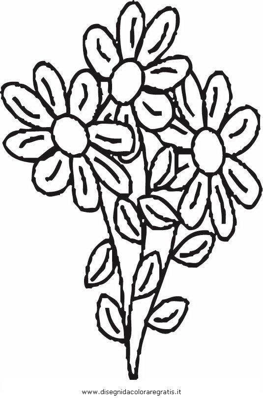 natura/primavera/primavera_fiori_14.JPG