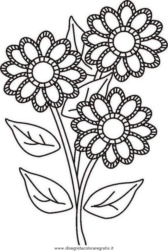 natura/primavera/primavera_fiori_25.JPG