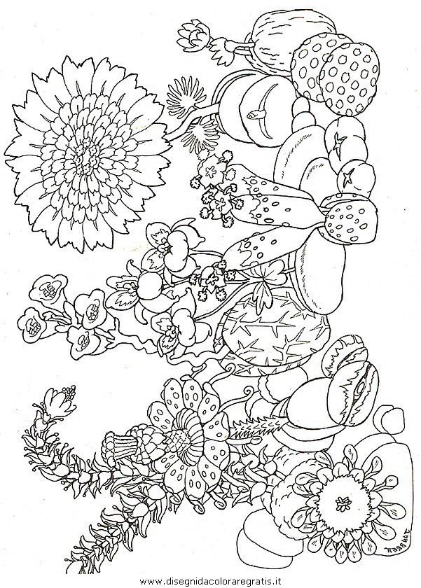 natura/primavera/primavera_fiori_29.jpg