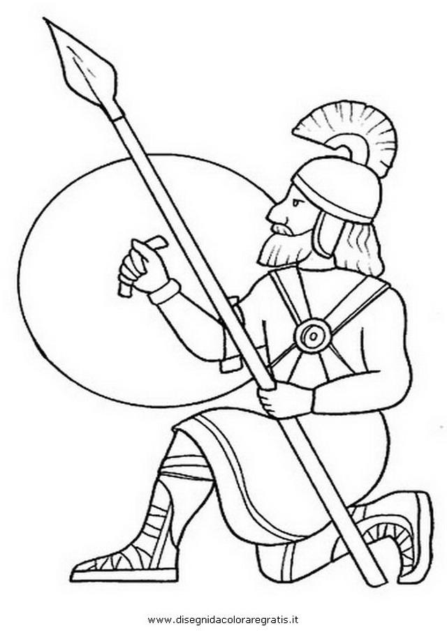 nazioni/antichi/assiri_10.JPG