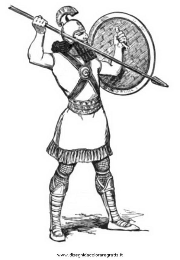 nazioni/antichi/assiri_13.JPG