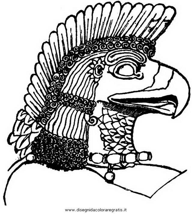 nazioni/antichi/assiri_14.JPG