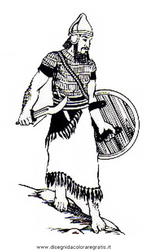 nazioni/antichi/assiri_15.JPG