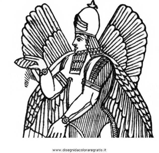 nazioni/antichi/assiri_16.JPG