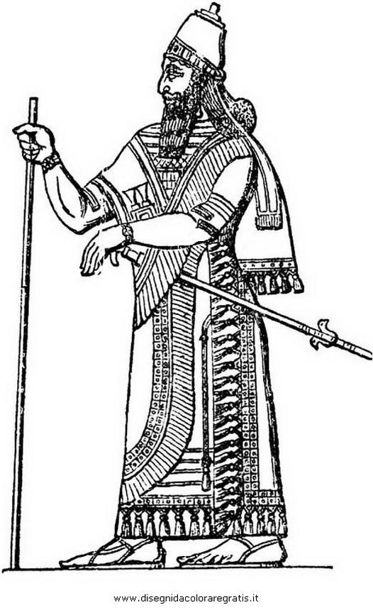 nazioni/antichi/assiri_17.JPG
