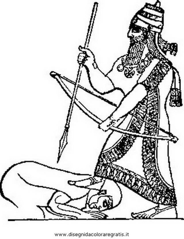 nazioni/antichi/assiri_18.JPG