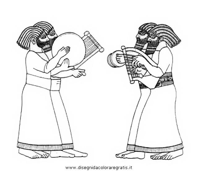 nazioni/antichi/assiri_19.JPG