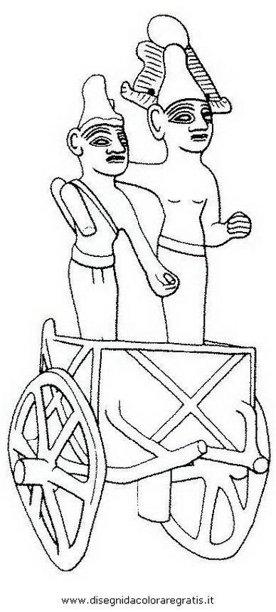 nazioni/antichi/assiri_20.JPG