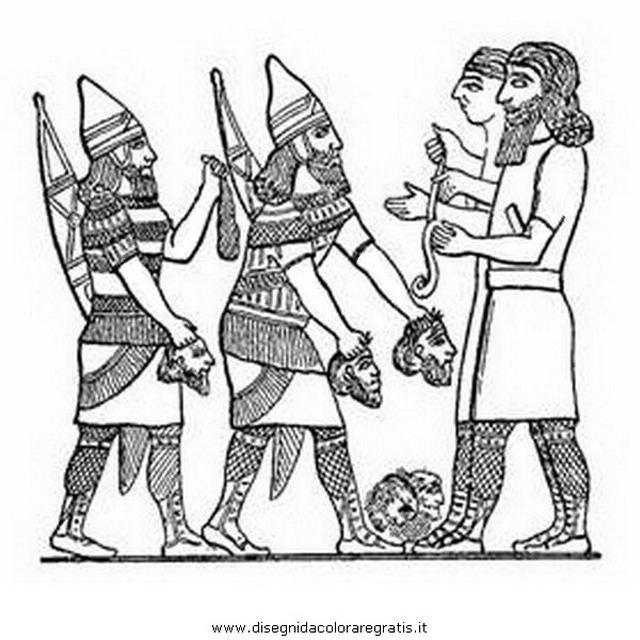 nazioni/antichi/assiri_21.JPG