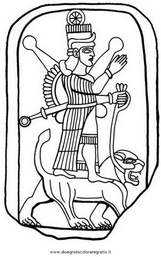 nazioni/antichi/assiri_22.JPG