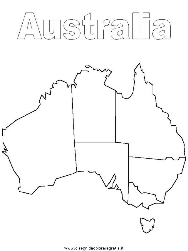nazioni/australia/australia01.JPG