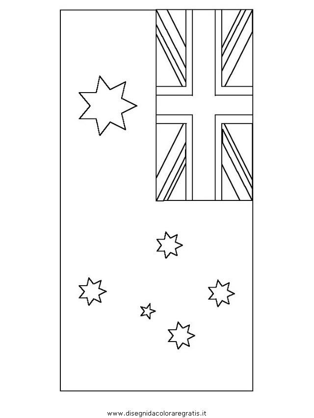 nazioni/australia/australia02.JPG