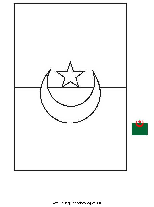 nazioni/bandiere/algeria.JPG