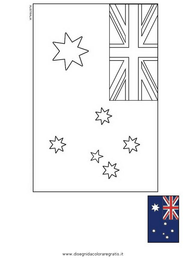 nazioni/bandiere/australia.JPG
