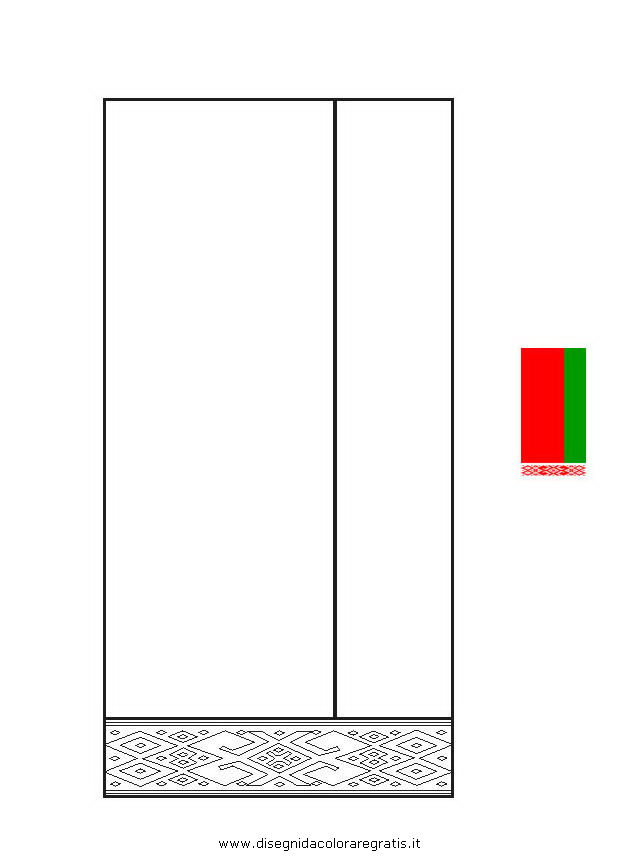 nazioni/bandiere/bielorussia.JPG