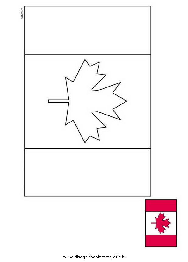 nazioni/bandiere/canada.JPG