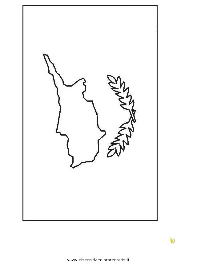 nazioni/bandiere/cipro.JPG