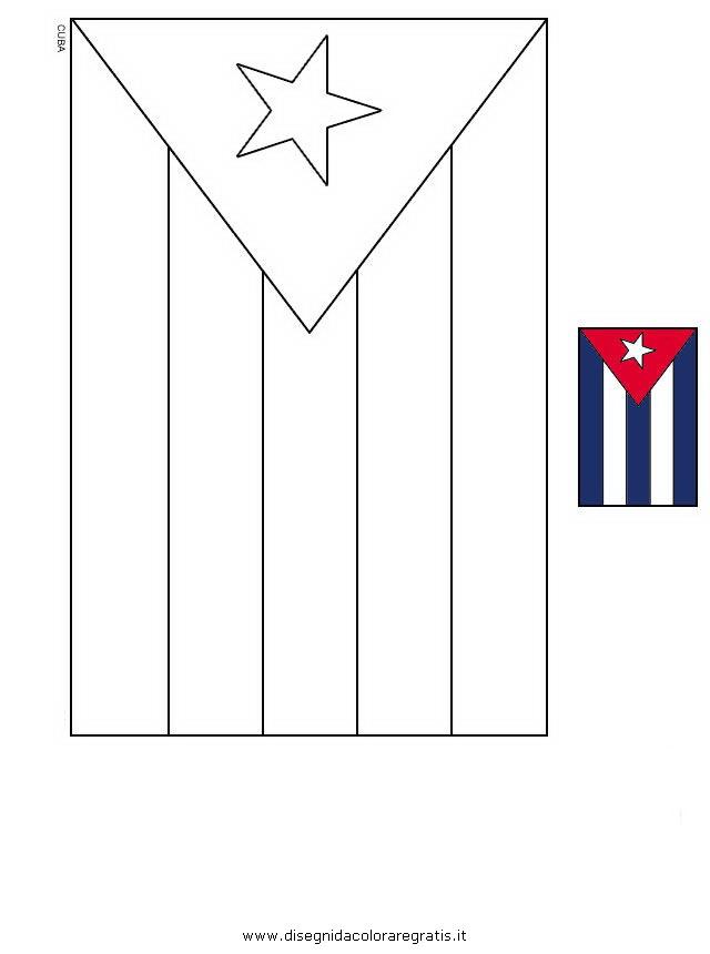 nazioni/bandiere/cuba.JPG