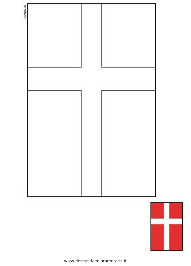 nazioni/bandiere/danimarca.JPG