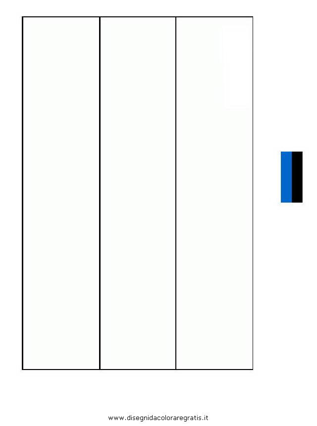 nazioni/bandiere/estonia.JPG