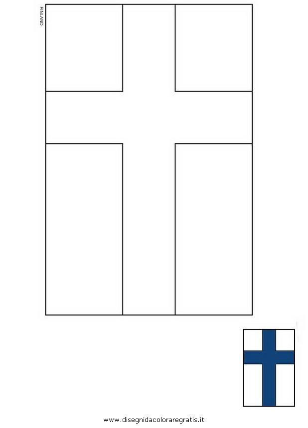 nazioni/bandiere/finlandia.JPG