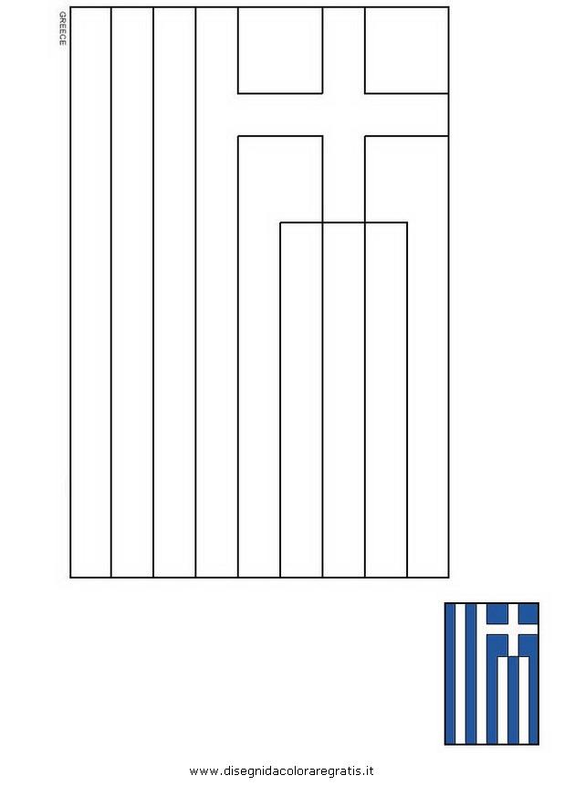 nazioni/bandiere/grecia.JPG