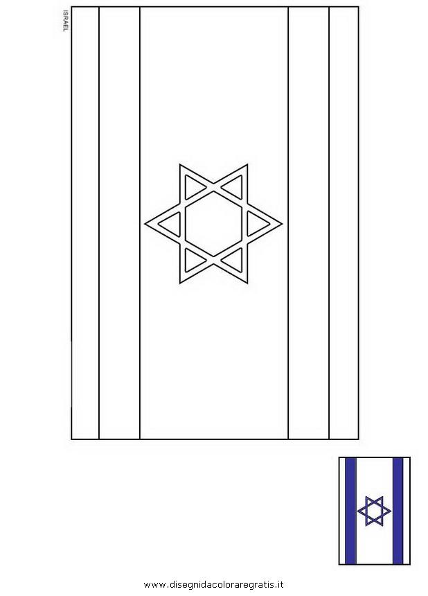 nazioni/bandiere/israele.JPG